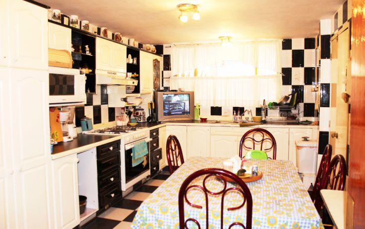 Foto de casa en venta en, educación, coyoacán, df, 1754479 no 12