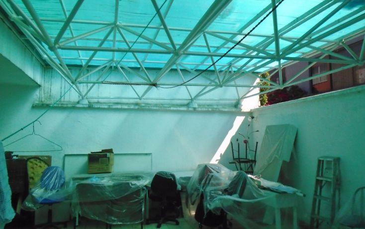 Foto de casa en venta en, educación, coyoacán, df, 1754479 no 13