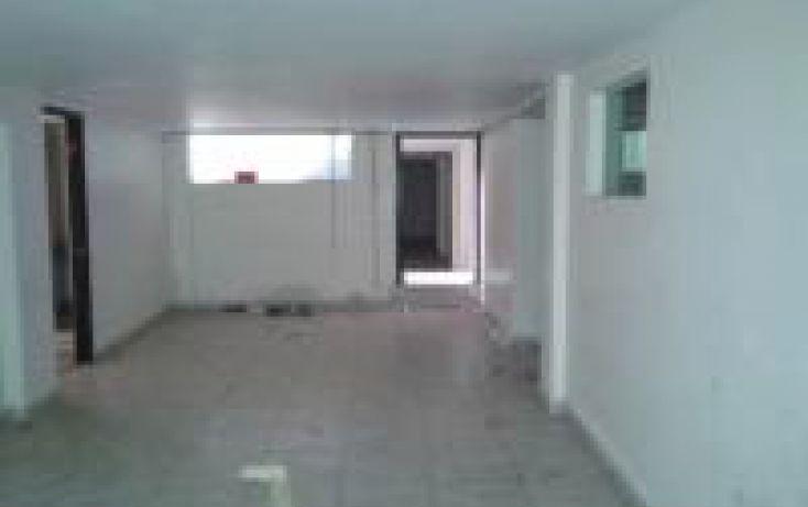 Foto de oficina en venta en, educación, coyoacán, df, 1835018 no 05