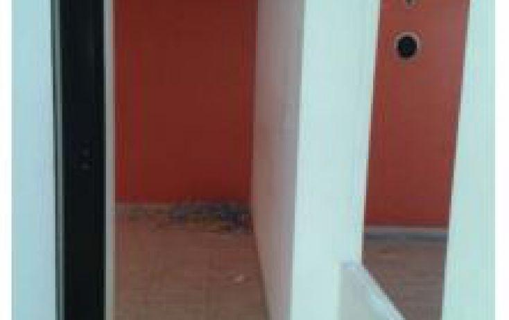 Foto de oficina en venta en, educación, coyoacán, df, 1835018 no 09