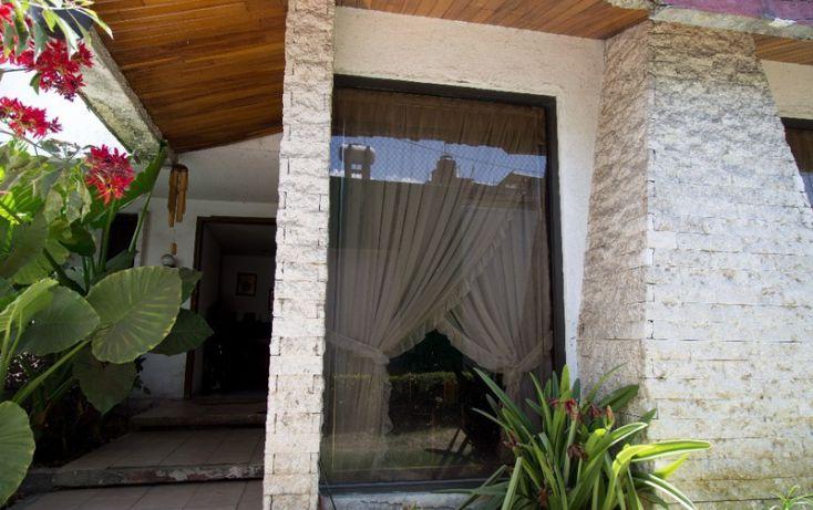 Foto de casa en venta en, educación, coyoacán, df, 1855426 no 02