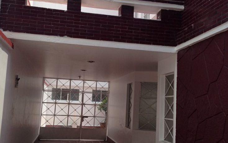 Foto de casa en renta en, educación, coyoacán, df, 2012972 no 02