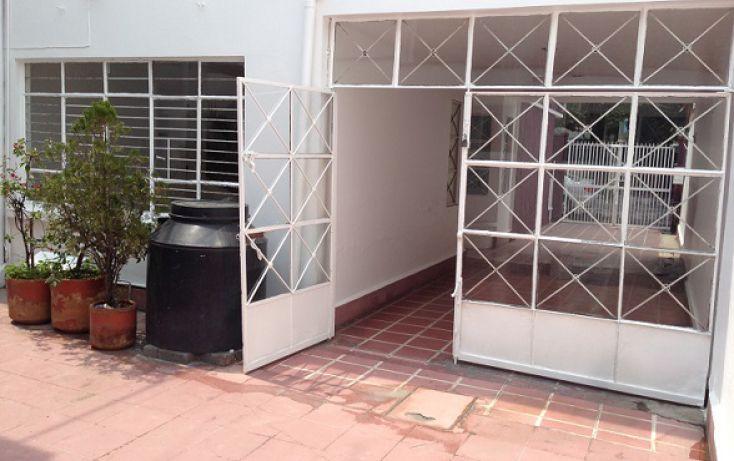 Foto de casa en renta en, educación, coyoacán, df, 2012972 no 03
