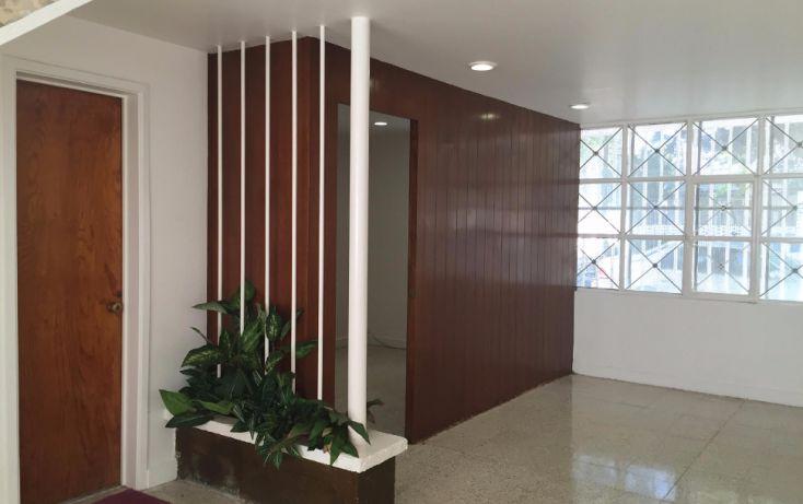 Foto de casa en renta en, educación, coyoacán, df, 2012972 no 04