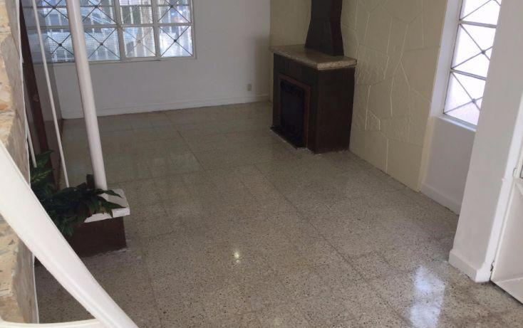 Foto de casa en renta en, educación, coyoacán, df, 2012972 no 06