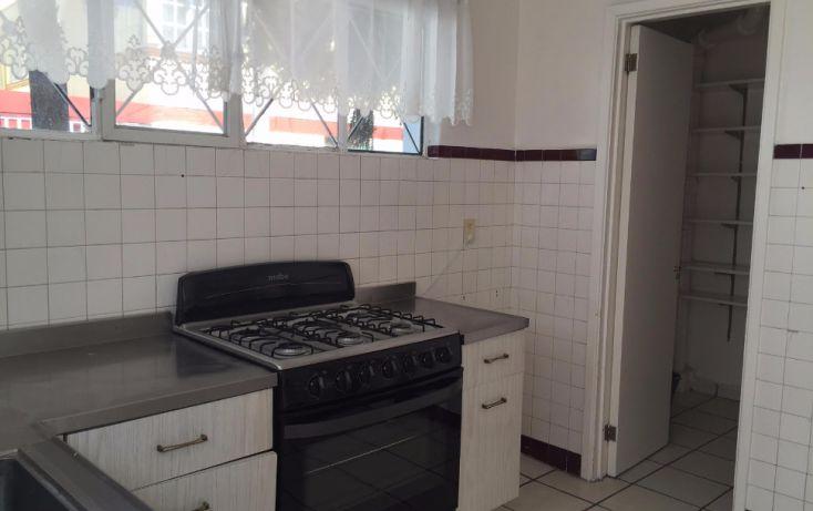 Foto de casa en renta en, educación, coyoacán, df, 2012972 no 07