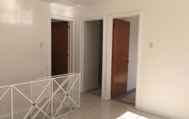 Foto de casa en renta en, educación, coyoacán, df, 2012972 no 09