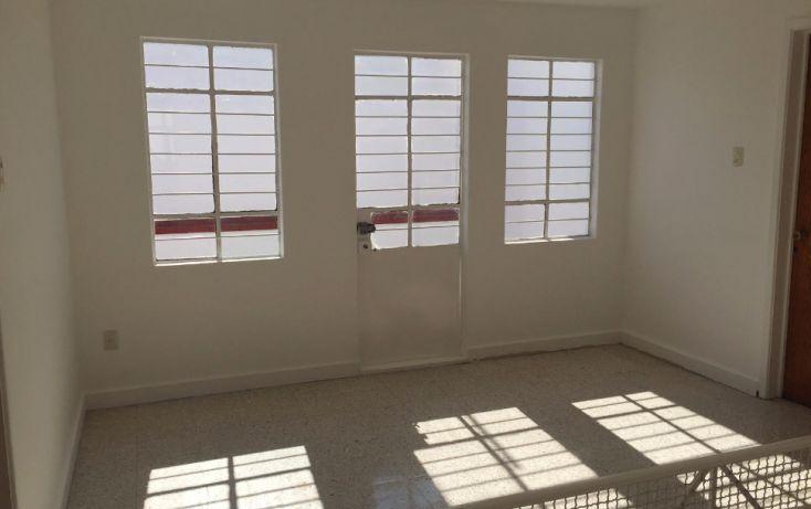 Foto de casa en renta en, educación, coyoacán, df, 2012972 no 10