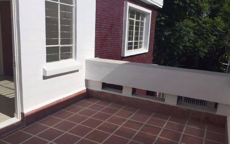 Foto de casa en renta en, educación, coyoacán, df, 2012972 no 12