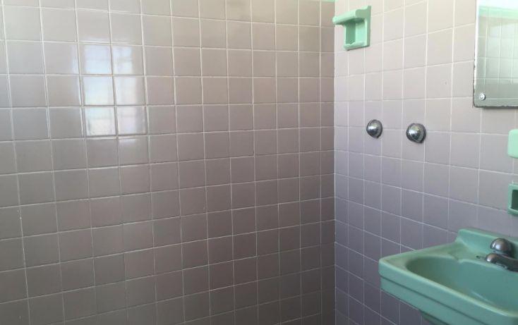 Foto de casa en renta en, educación, coyoacán, df, 2012972 no 15