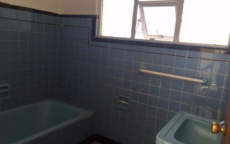 Foto de casa en renta en, educación, coyoacán, df, 2012972 no 16