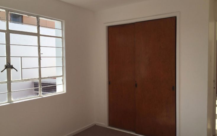Foto de casa en renta en, educación, coyoacán, df, 2012972 no 19