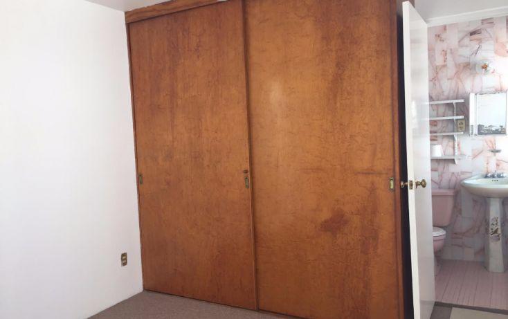 Foto de casa en renta en, educación, coyoacán, df, 2012972 no 20