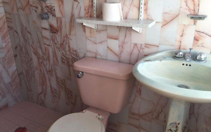 Foto de casa en renta en, educación, coyoacán, df, 2012972 no 21