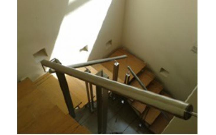 Foto de edificio en venta en, educación, coyoacán, df, 669869 no 02