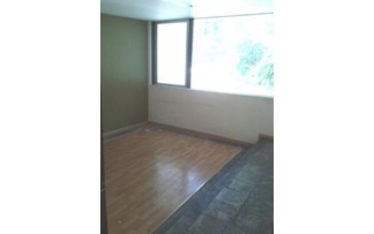 Foto de edificio en venta en, educación, coyoacán, df, 669869 no 03