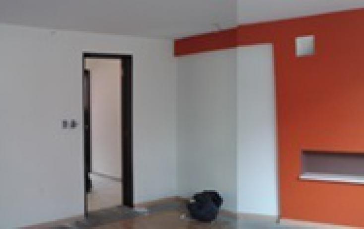 Foto de edificio en venta en, educación, coyoacán, df, 669869 no 04