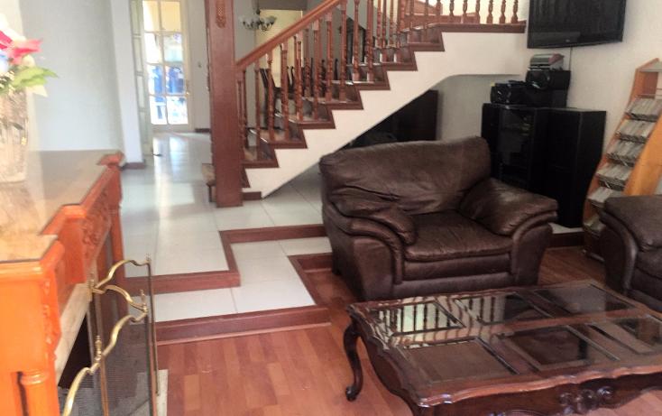 Foto de casa en venta en  , educación, coyoacán, distrito federal, 1126801 No. 01