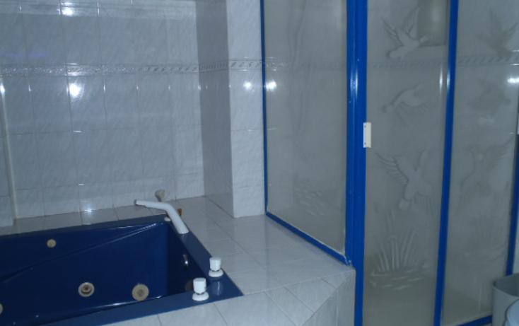 Foto de casa en venta en  , educación, coyoacán, distrito federal, 1126801 No. 05