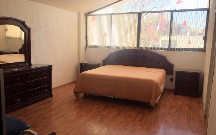 Foto de casa en venta en  , educación, coyoacán, distrito federal, 1126801 No. 06