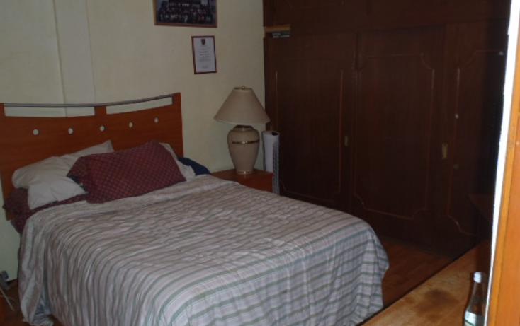Foto de casa en venta en  , educación, coyoacán, distrito federal, 1126801 No. 07