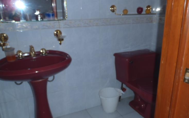 Foto de casa en venta en  , educación, coyoacán, distrito federal, 1126801 No. 10