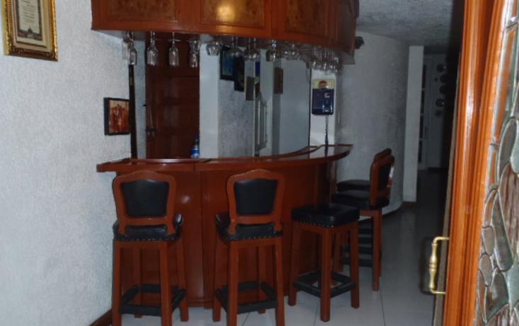 Foto de casa en venta en  , educación, coyoacán, distrito federal, 1126801 No. 11