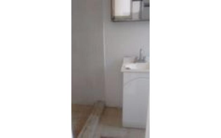 Foto de casa en venta en  , educación, coyoacán, distrito federal, 1410769 No. 04