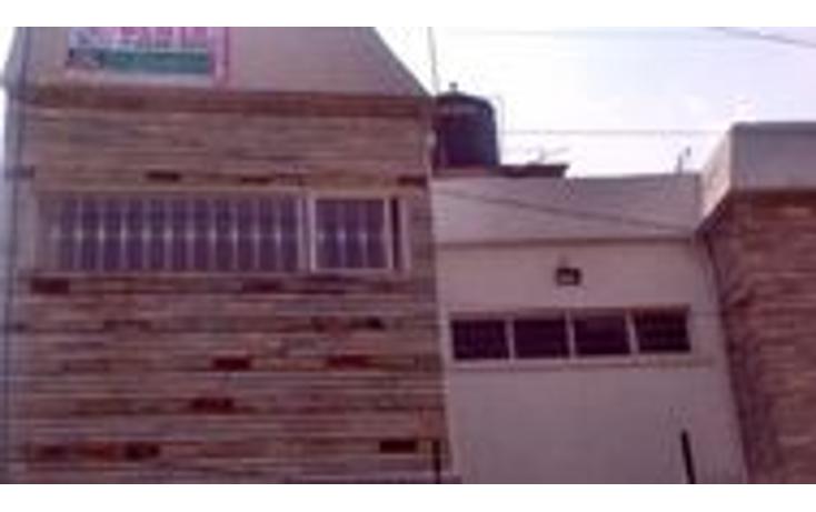 Foto de casa en venta en  , educación, coyoacán, distrito federal, 1410769 No. 05