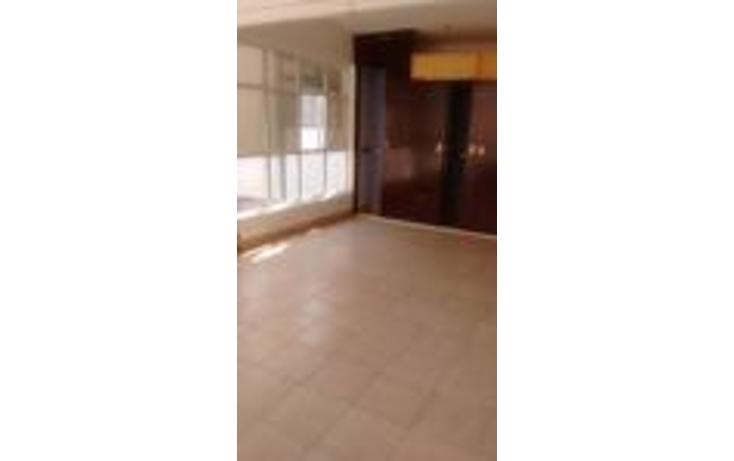 Foto de casa en venta en  , educación, coyoacán, distrito federal, 1410769 No. 06