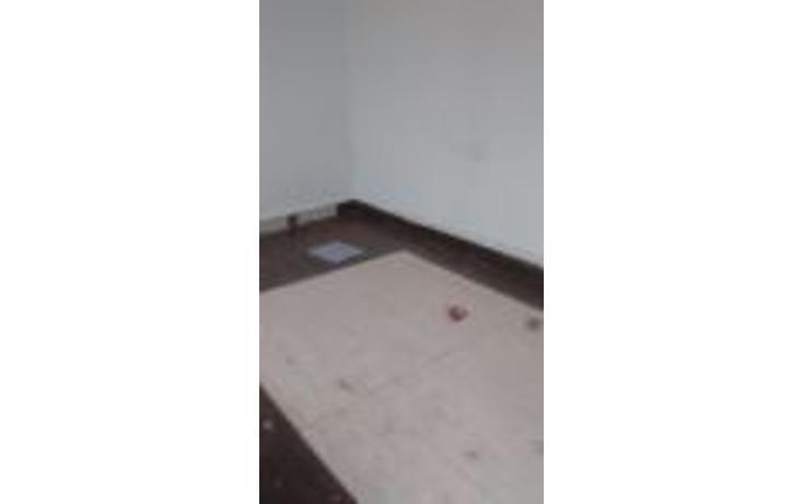 Foto de casa en venta en  , educación, coyoacán, distrito federal, 1410769 No. 07