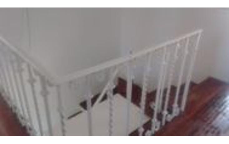 Foto de casa en venta en  , educación, coyoacán, distrito federal, 1410769 No. 08