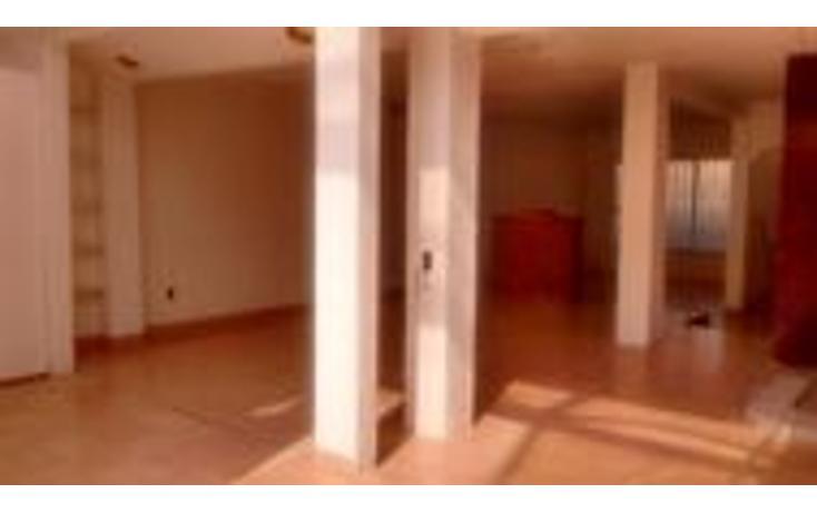 Foto de casa en venta en  , educación, coyoacán, distrito federal, 1410769 No. 10