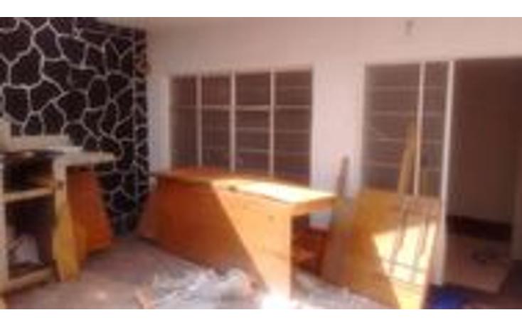 Foto de casa en venta en  , educación, coyoacán, distrito federal, 1410769 No. 11