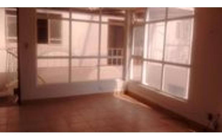 Foto de casa en venta en  , educación, coyoacán, distrito federal, 1410769 No. 12