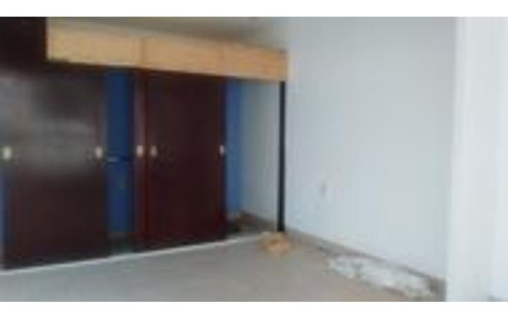 Foto de casa en venta en  , educación, coyoacán, distrito federal, 1410769 No. 13