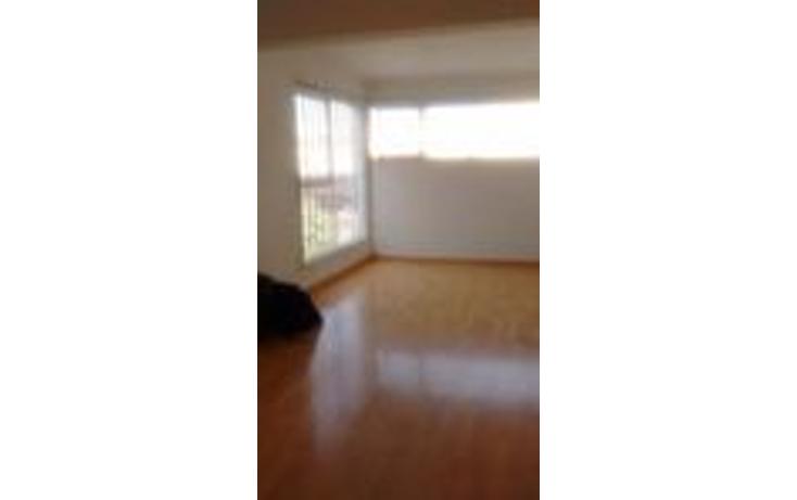Foto de casa en venta en  , educación, coyoacán, distrito federal, 1410769 No. 14