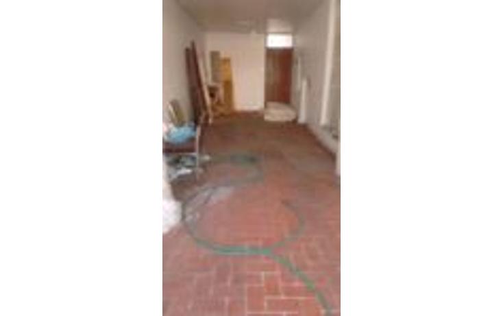 Foto de casa en venta en  , educación, coyoacán, distrito federal, 1410769 No. 15