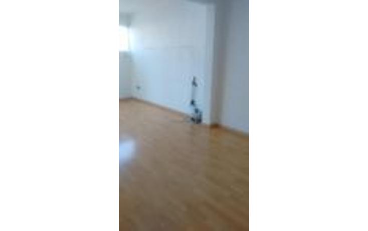 Foto de casa en venta en  , educación, coyoacán, distrito federal, 1410769 No. 17