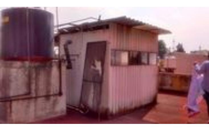 Foto de casa en venta en  , educación, coyoacán, distrito federal, 1410769 No. 18