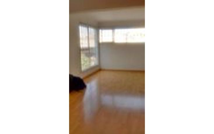 Foto de casa en venta en  , educación, coyoacán, distrito federal, 1410769 No. 19