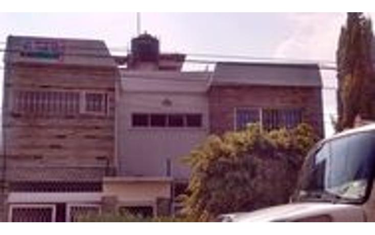 Foto de casa en venta en  , educación, coyoacán, distrito federal, 1410769 No. 21