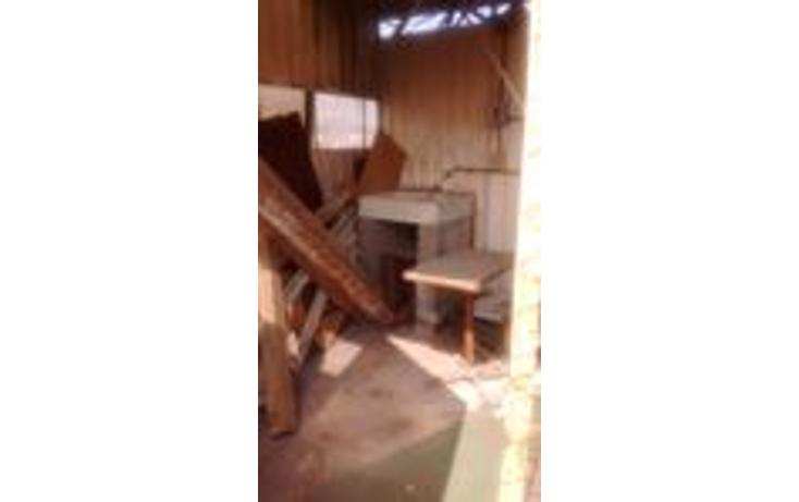 Foto de casa en venta en  , educación, coyoacán, distrito federal, 1410769 No. 22