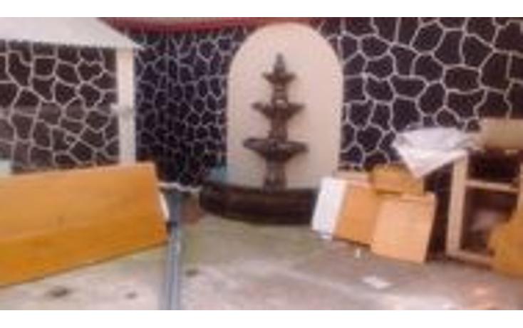 Foto de casa en venta en  , educación, coyoacán, distrito federal, 1410769 No. 23