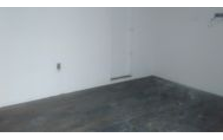 Foto de casa en venta en  , educación, coyoacán, distrito federal, 1410769 No. 25