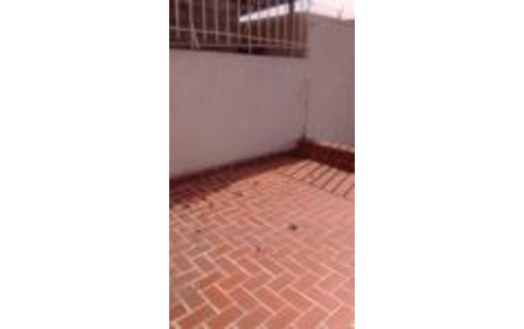 Foto de casa en venta en  , educación, coyoacán, distrito federal, 1410769 No. 26