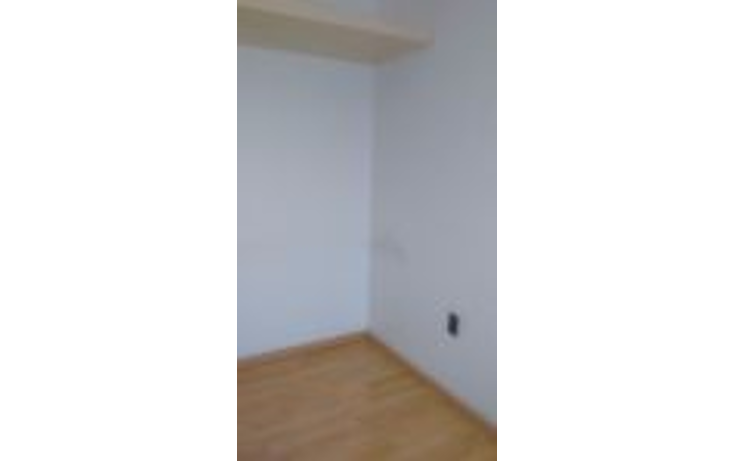 Foto de casa en venta en  , educación, coyoacán, distrito federal, 1410769 No. 27