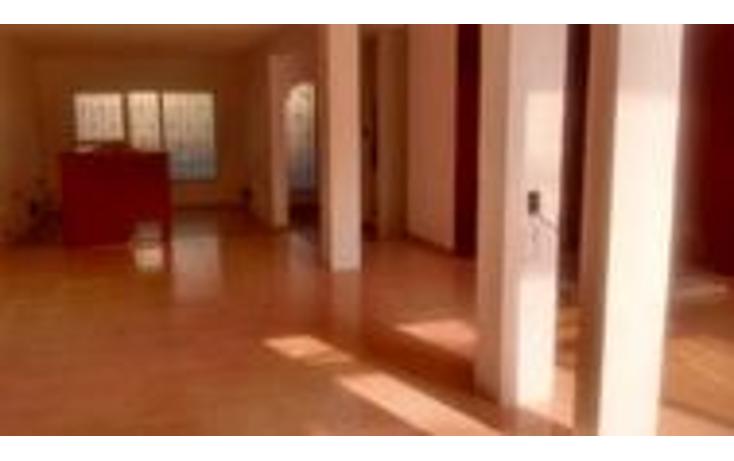 Foto de casa en venta en  , educación, coyoacán, distrito federal, 1410769 No. 28