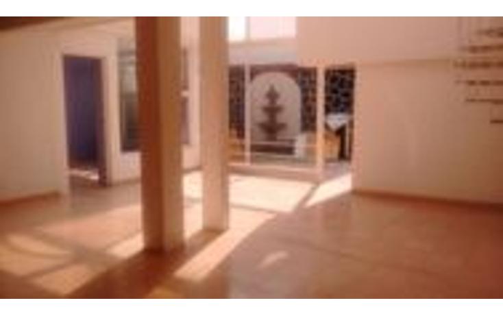 Foto de casa en venta en  , educación, coyoacán, distrito federal, 1410769 No. 29