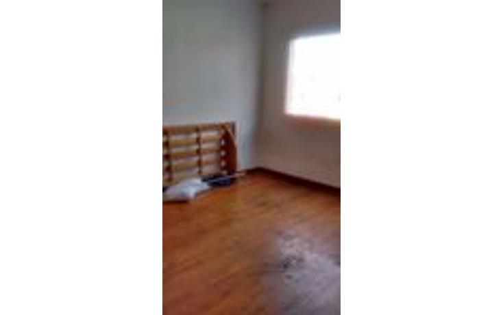 Foto de casa en venta en  , educación, coyoacán, distrito federal, 1410769 No. 30
